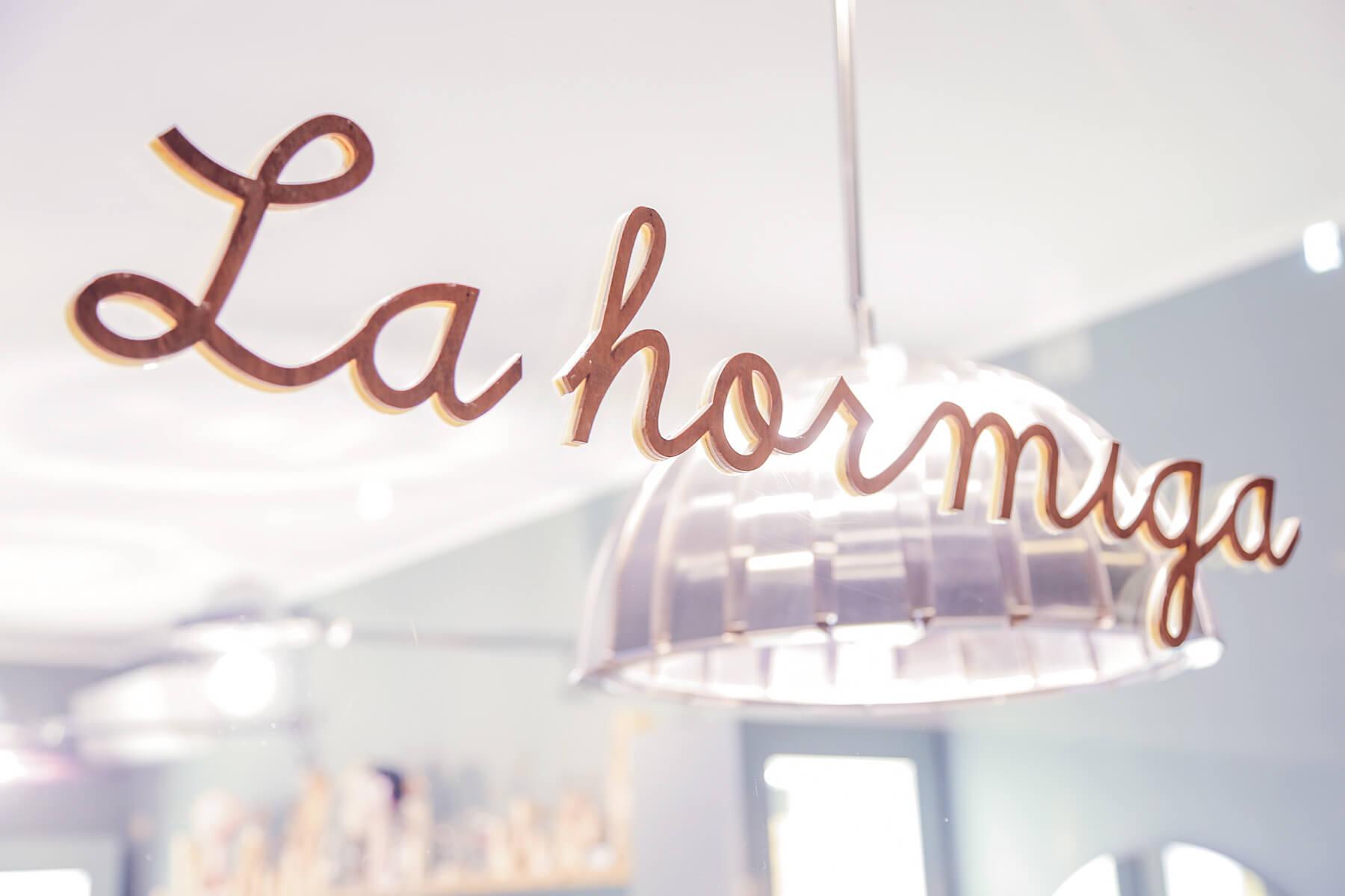 Gioielli, Collane e Bijoux Online | La Hormiga Shop | Vendita Gioielli 3